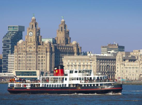 ISOP Liverpool 2017