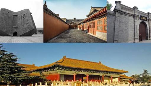 ISoP-UMC Training course Shenyang