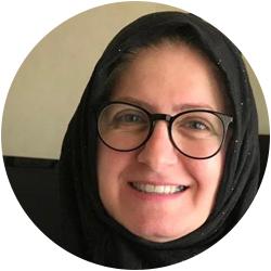 Dr. Manal M. Younus