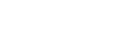 International Society of Pharmacovigilance